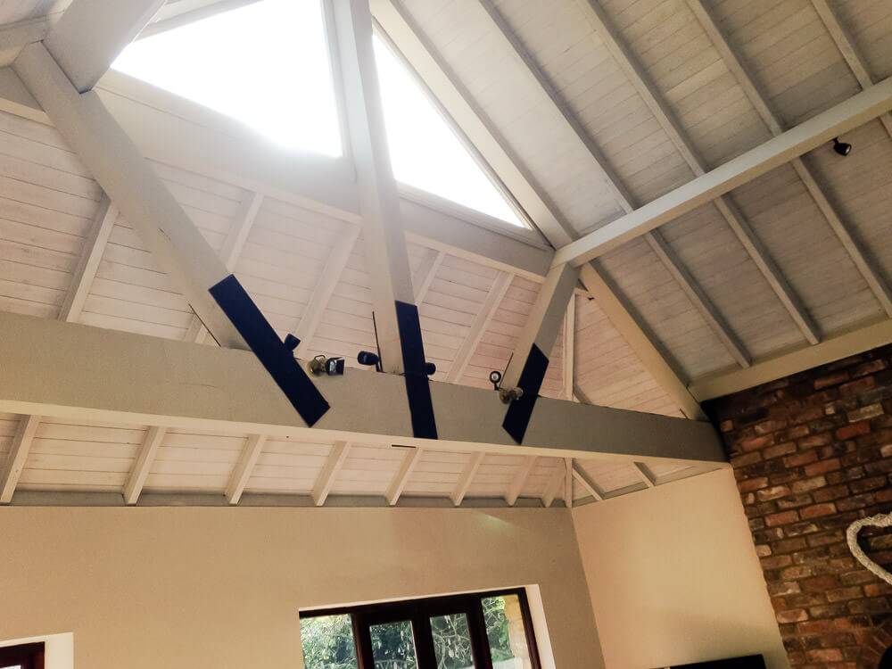 Dormer Loft Conversions Within Existing Attic Trusses