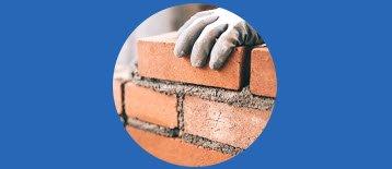 building loft conversions