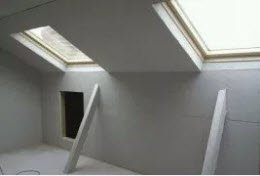 velux loft conversion